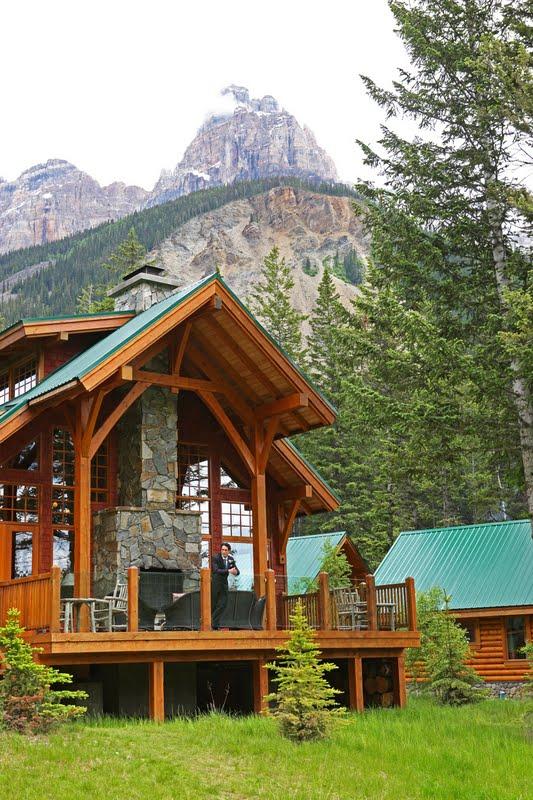 alpine peak photography banff wedding photographer. Black Bedroom Furniture Sets. Home Design Ideas