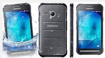 Gambar Spesifikasi dan Harga Hp Samsung Galaxy Xcover 3