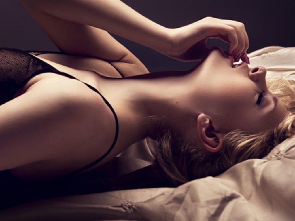 Секс знакомство с ненасытной членосоской порно фото бесплатно