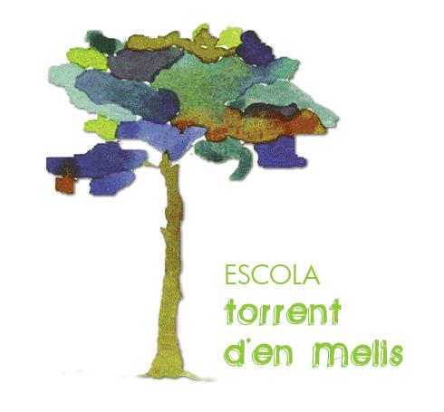 TORRENT D'EN MELIS
