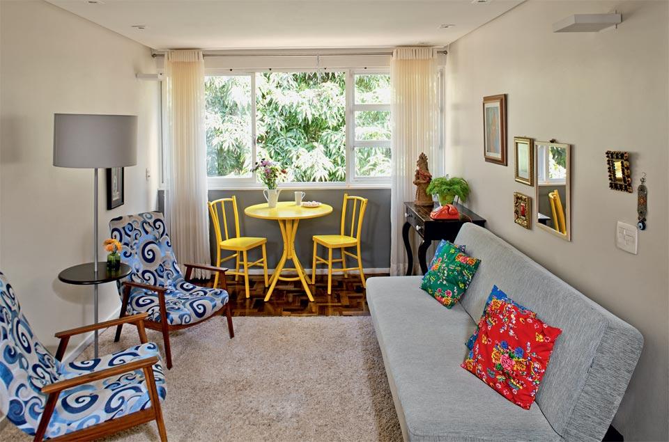 decoracao de interiores simples e barata : decoracao de interiores simples e barata:Blog Estilo & Décor: Inspirações em tons de cinza
