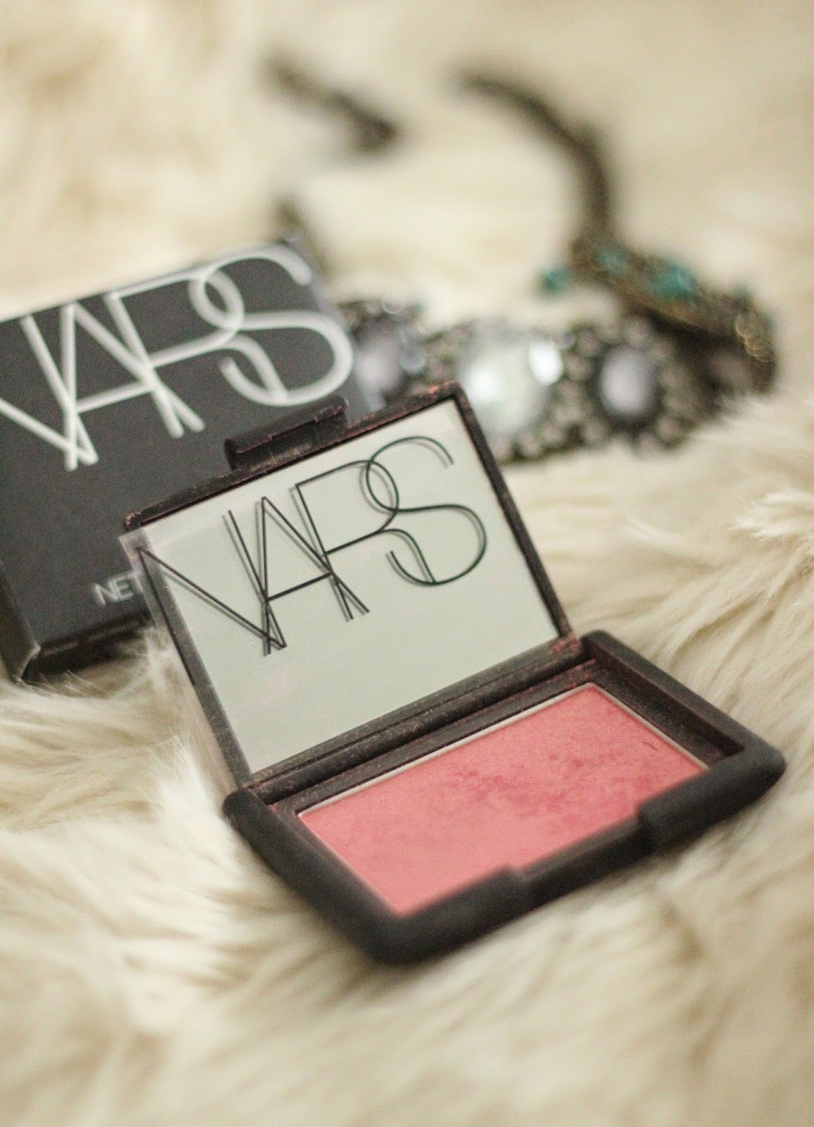 photo-nars-colorete-cheeks-mejillas-orgasm