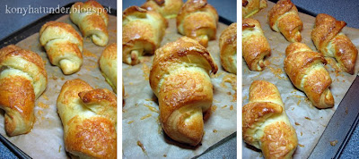 freshly-baked-cheese-rolls