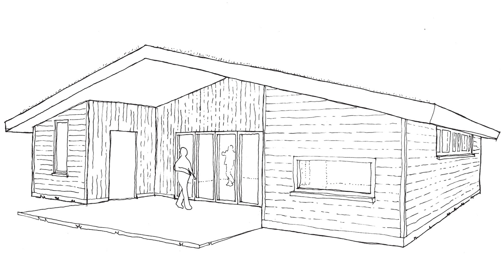 Outbuildings And Permitted Development Rights Studio 425