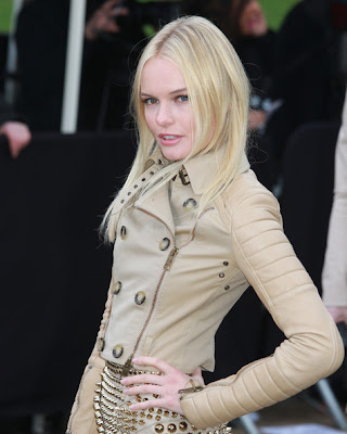 Kate Bosworth 2012