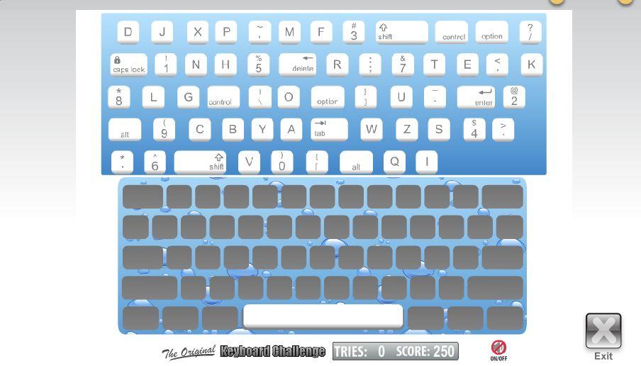 external image Keyboarding+Challenge.JPG