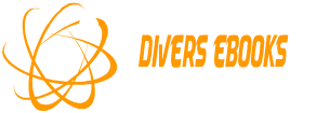 Divers Ebooks