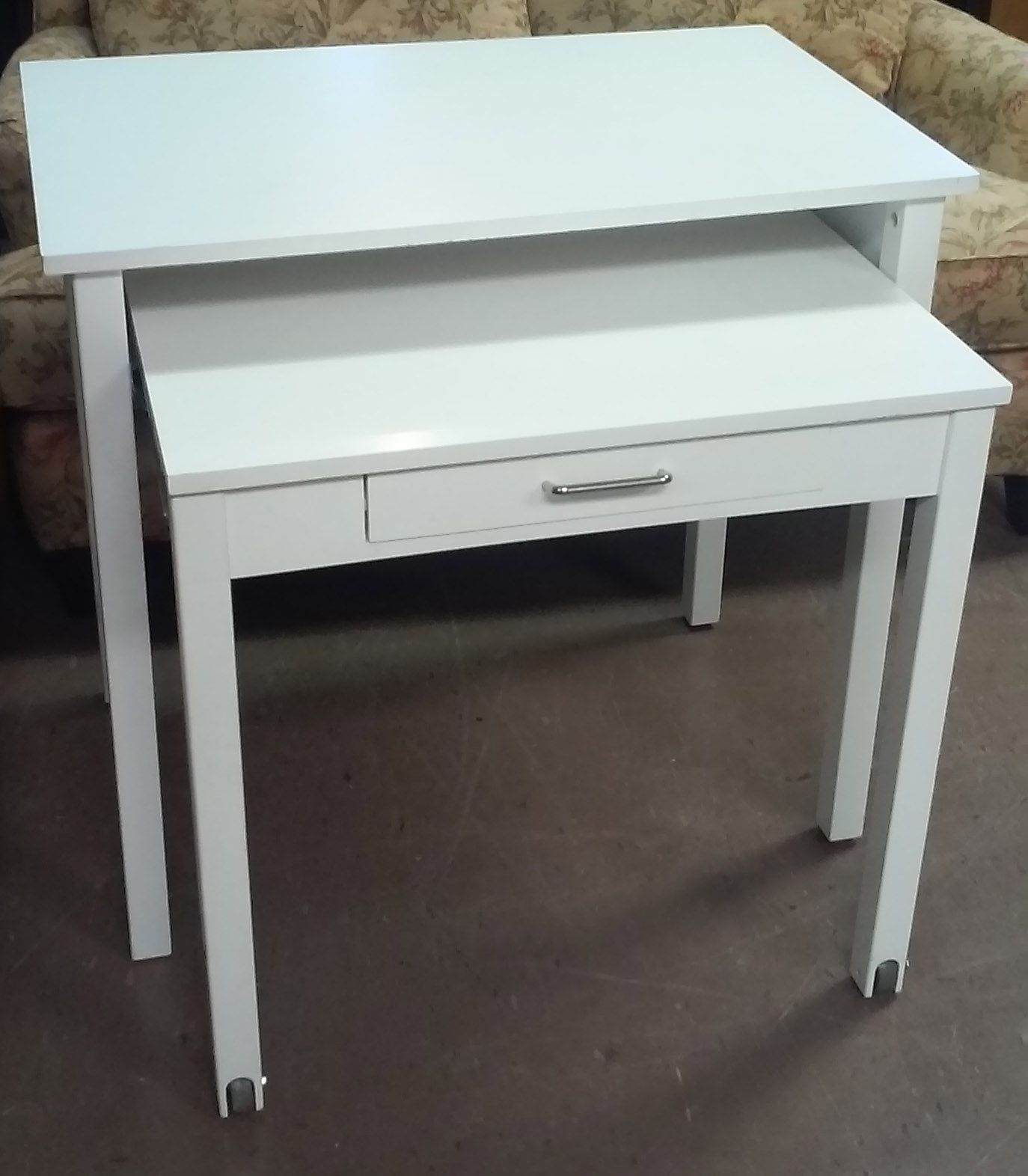 Uhuru furniture collectibles sold reduced expanding for Reduced furniture