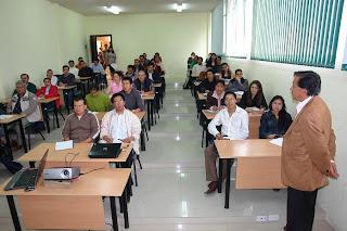 ¿Cómo son los cursos multimedia?