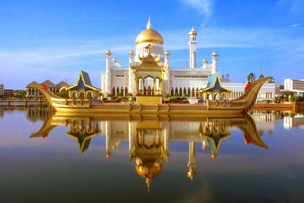 Kinh nghiệm cần biết khi quý khách đi du lịch Thái Lan