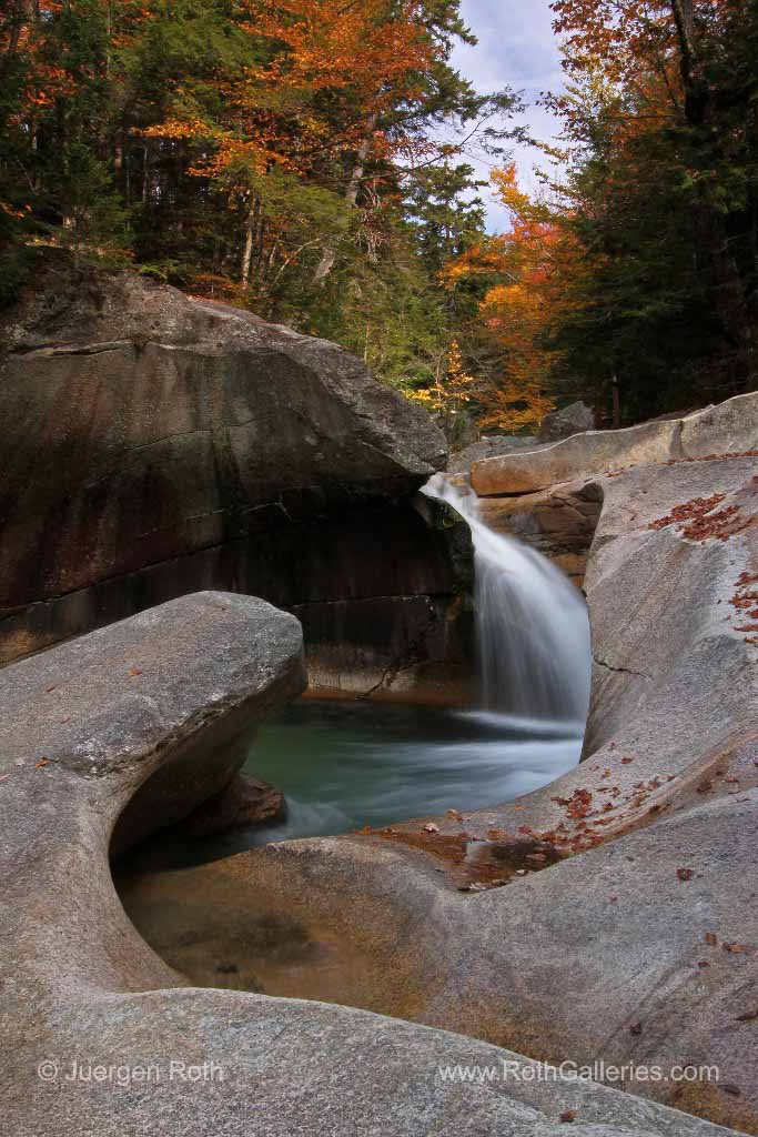 http://juergen-roth.artistwebsites.com/featured/the-basin-in-the-new-hampshire-white-mountain-national-forest-juergen-roth.html