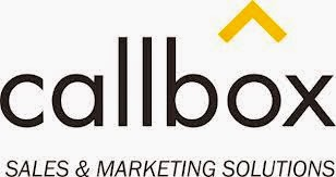 Outbound Call Center Agents needed at Callbox!
