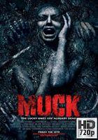 Muck (2015) BRrip 720p Subtitulada
