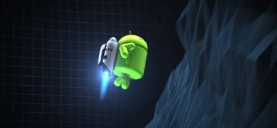 US Android Growth Slowing