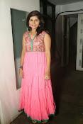 Sangitha reddy Glam pics-thumbnail-17