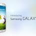 Samsung Galaxy S4 bakal tiba di Malaysia pada 27 April