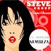 Steve Group ft Professor - Nembeza (House 2014) [Baixar Grátis]