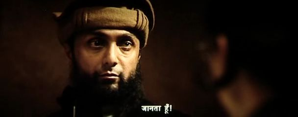 Mediafire Resumable Download Links For Hollywood Movie Vishwaroopam (2013) In Dual Audio