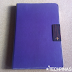 Simplism iPad Mini Case Philippines Quick Review : Five Things I Like About The Japanese Company's Smart Flip Shell