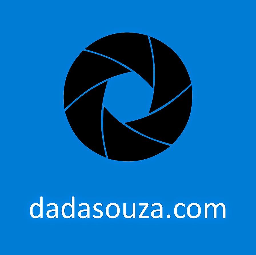 Fotos & Videos - Dadá Souza