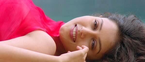 Kaanchi-actress-mishti-latest-photos-11