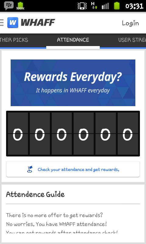 menggunakan hp android untuk cari uang