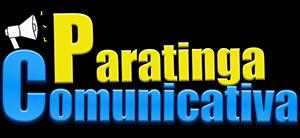 Paratinga Comunicativa (Notícias)
