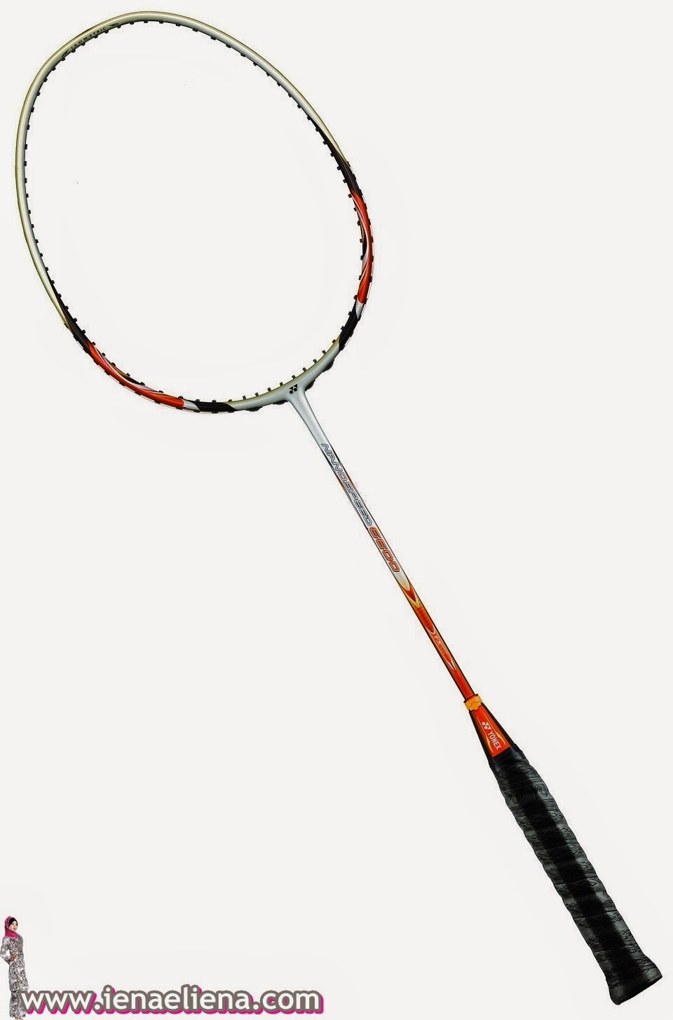 Raket badminton murah online dating 9
