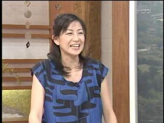 森若佐紀子の画像 p1_3