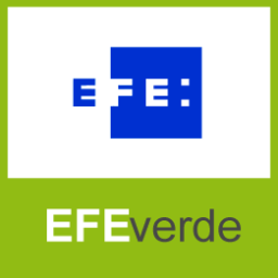 EFEverde, periodismo ambiental