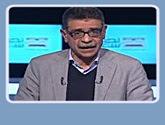 - برنامج نصف ساعة مع جمال فهمى حلقة يوم الجمعة 5-2-2016