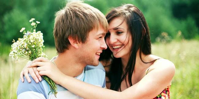 Tips agar pacaran awet - Dalam menjalani hubungan pastinya engga akan ...