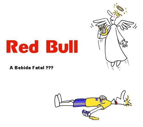 O Mundo  Fantástico de Criatrollices - Página 2 Redbull