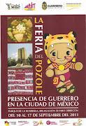 Día de la Independencia de México (16 de Septiembre) independencia de mexico copia