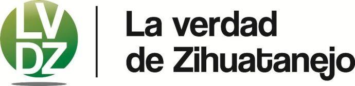 La Verdad de Zihuatanejo