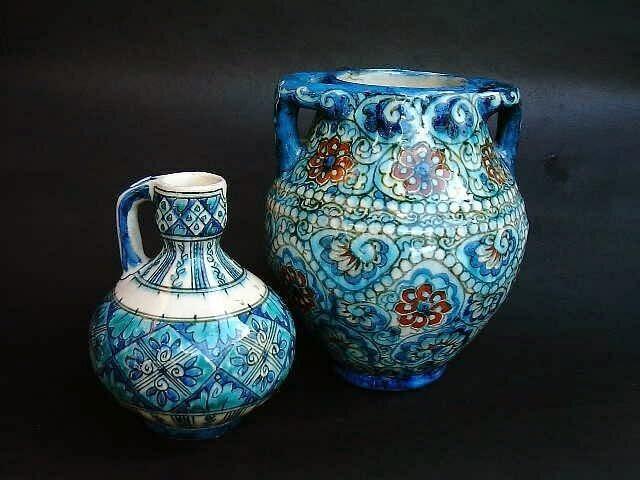 Porceleyne Fles, Delft