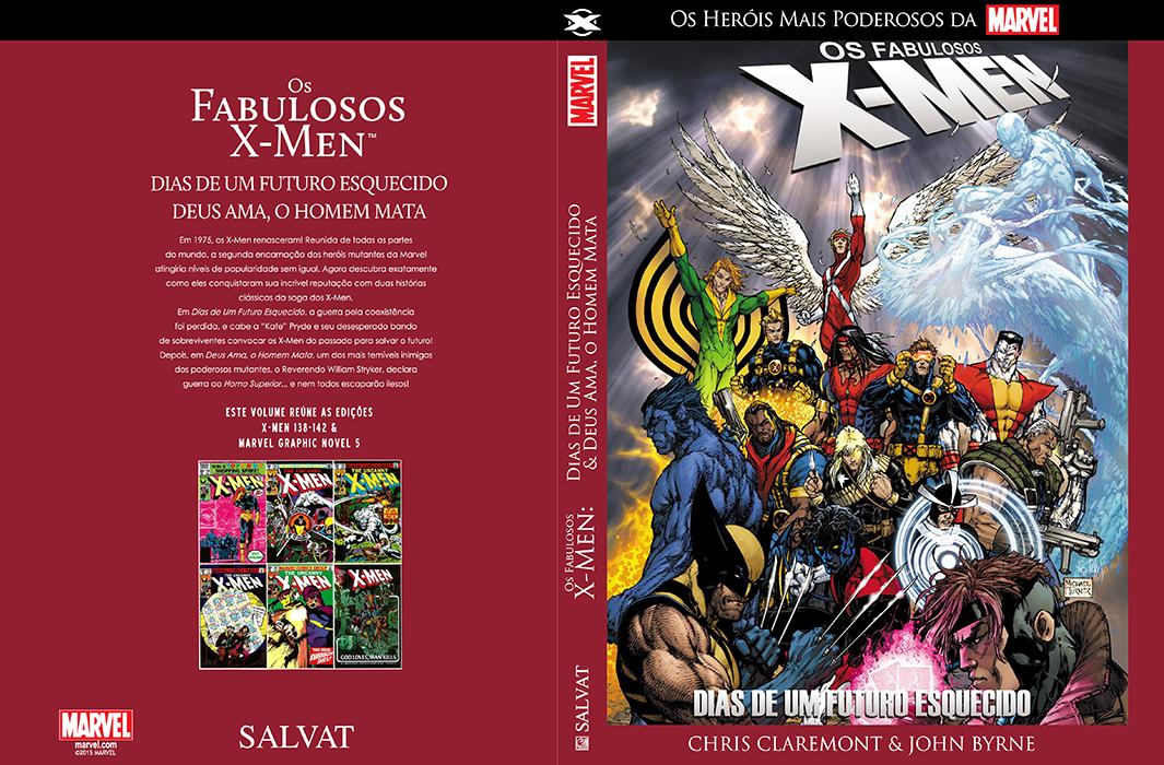 15+-+FABULOSOS+X-MEN+-+DIAS+DE+UM+FUTURO+ESQUECIDO+A.jpg (1065×700)