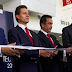 Ventanilla de atención para inconformes por apagón analógico en Tijuana, ordena Presidente Peña