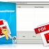 VeryPDF PDF Password Remover 3.5 With Key Full Free Download