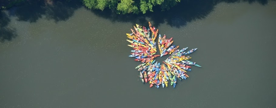 Schuylkill River Heritage Area Blog