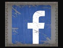 Seguinos en Facebook!