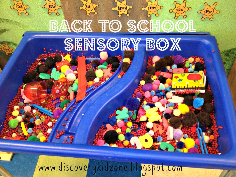 discovery kidzone montessori adventures back to montessori school