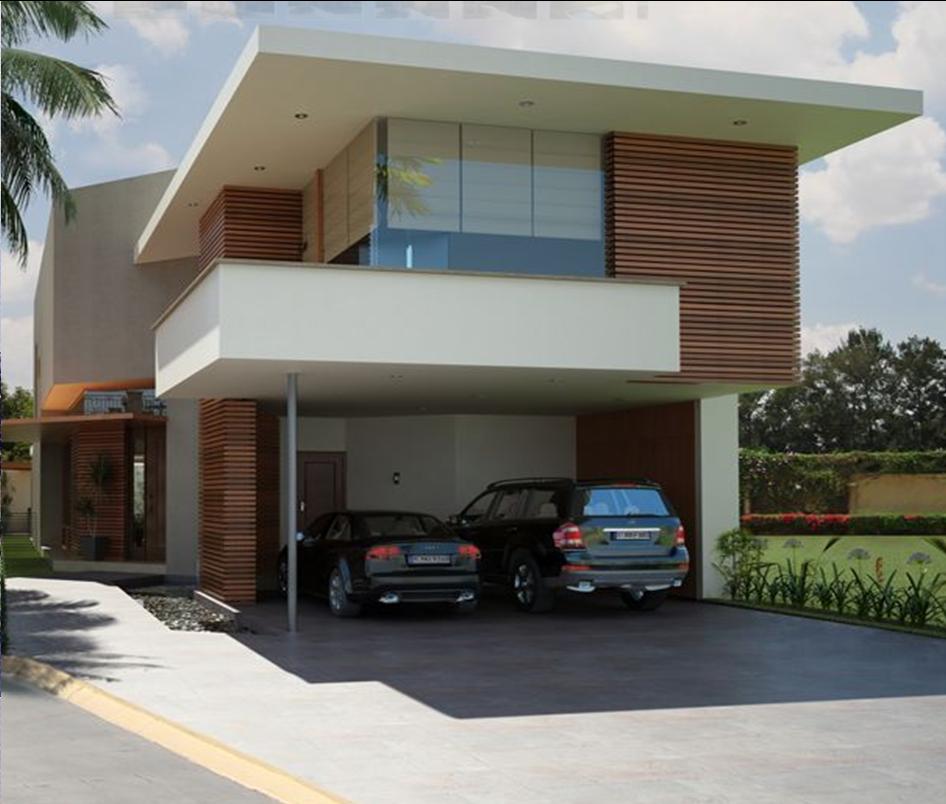 Http construcciones casas minimalistas for Construcciones minimalistas