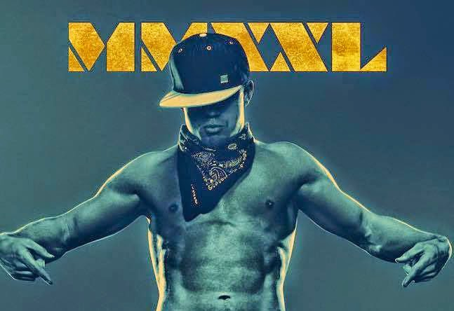 http://www.movienews.me/2015/02/a-teasing-channing-tatum-in-magic-mike.html