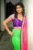 Geethanjali hot pics at Oka Roju Em Jarigindi-thumbnail-15