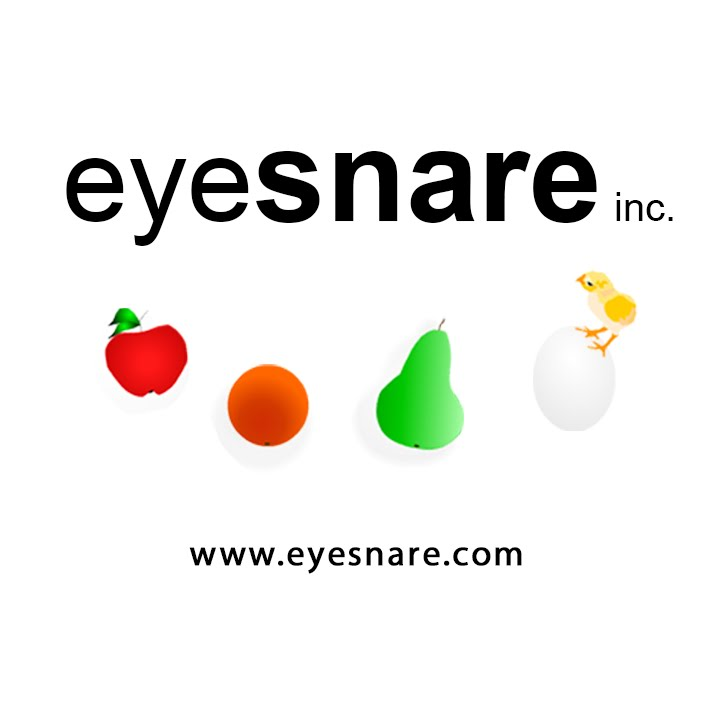 eyesnare inc
