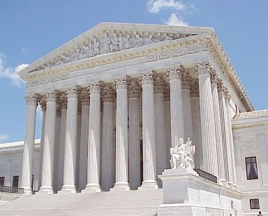 us history supreme court cases thematic essay Thematic essay question directions: the united states supreme court has played a major you may use any appropriate supreme court case from your study of.