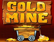 "<img alt=""gold mine."""