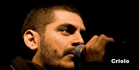 criolo Circuito Banco do Brasil 2013 – Shows e Datas
