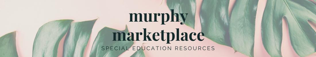 murphy marketplace